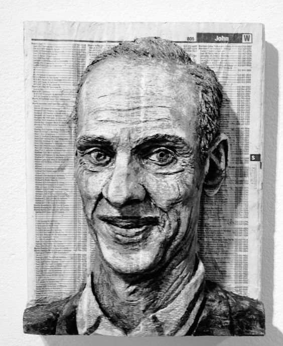john waters essays John waters, baltimore, md 169,954 likes 2,017 talking about this the officially filthy unofficial facebook for the pope of trash john waters is way.