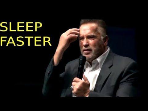 Arnold Schwarzenegger This Speech Broke The Internet And Most Inspiring Speech It Changed My Life Arnold Schwarzenegger How To Sleep Faster Schwarzenegger