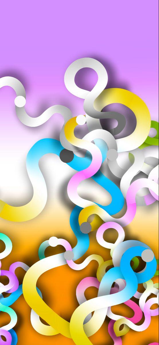 خلفية مميزة ايفون 11 Wallpaper Android Wallpaper Iphone Wallpaper
