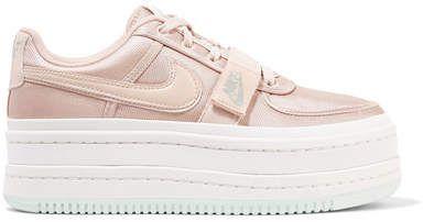 Sneakers nike, New nike shoes women