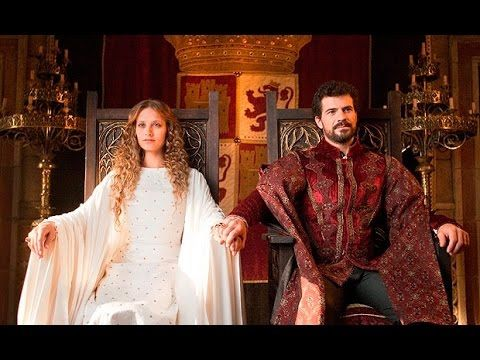 12 Best Spanish Tv Shows On Amazon Prime 2020 Spanish Tv Shows