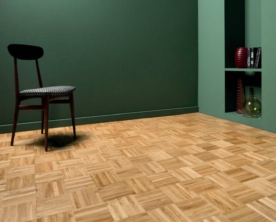 parquet rovere mosaico toujours parquet pinterest. Black Bedroom Furniture Sets. Home Design Ideas