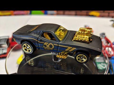 Youtube Hot Wheels Cars Toys Hot Wheels Toys Toy Car