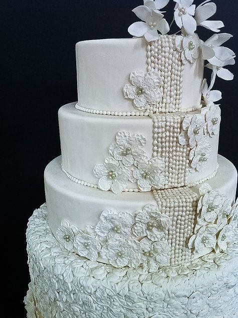 sass and buttercream cake co.