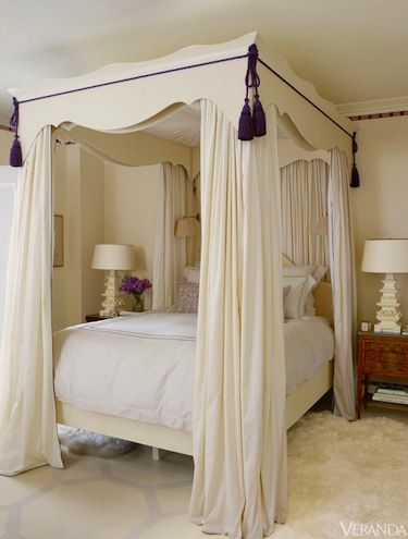 hermosas camas camas dosel dormir dosel modernas recorrido completo dormitorios la quilla my cuarto beige claro