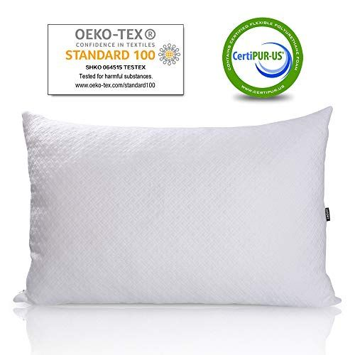 Home Bolster Zipper Sofa Roll Pillow Cushion Breathable Cervical Spine Pillow
