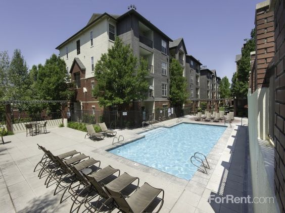 c946508b2736fbc18c9960fbf926730c  salt lake city ut slc - Cheap Apartments For Rent In Bell Gardens