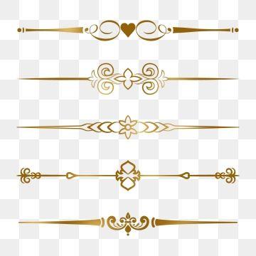 Gold Border Clipart Png Frame Border Design Clip Art Borders Poster Background Design