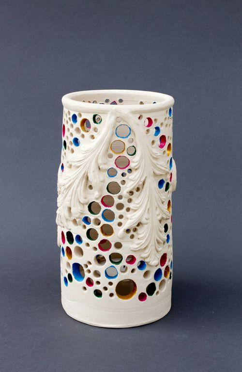 Ceramics | Ceramic Shapes/Textures | Pinterest | Pottery, Clay and Pottery  ideas