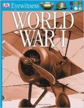 World War I - http://bit.ly/1JKoUte