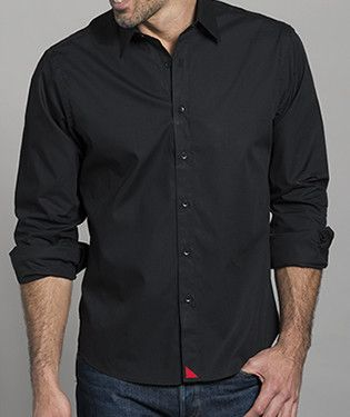 Pinterest the world s catalog of ideas for Untucked shirts for sale