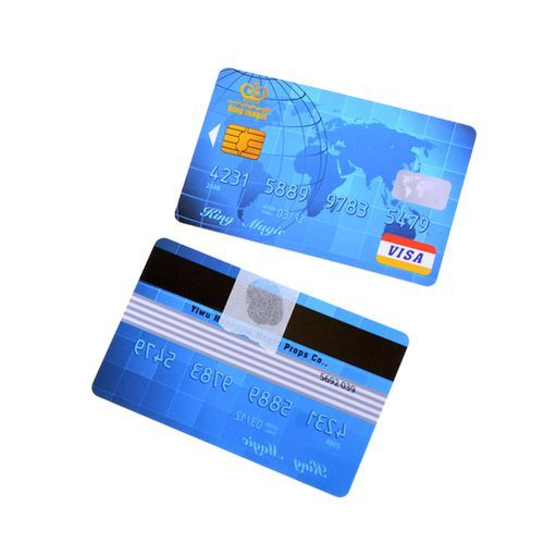 c9477e12ed7994fa57c0c6fd1556ef1f - How To Get Customers To Apply For Credit Cards