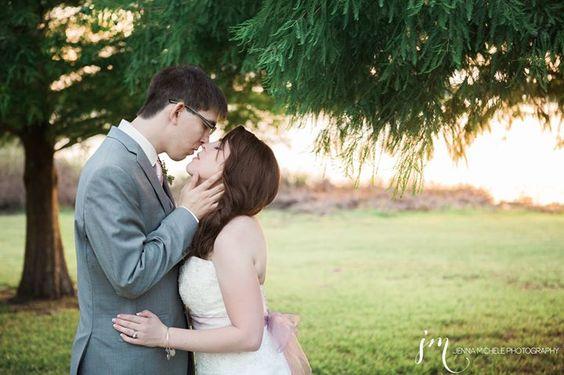 Lake Mary Event Center Wedding  #JennaMichelePhotography #Weddings #EngagementPhoto #EngagementPhotographer #OrlandoWedding #OrlandoWeddingPhotographer #OrlandoBride #FloridaBride #FloridaEngagementPhotography #FloridaEngagementPhotographer #Esession #Rollinscollege
