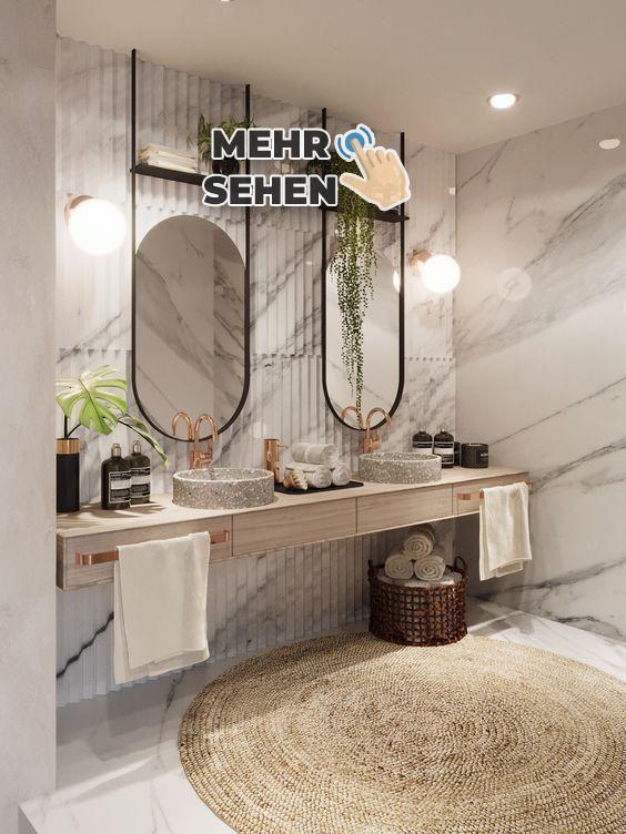 Ideen Furs Badezimmer Badezimmer Renovieren Badrenovierung