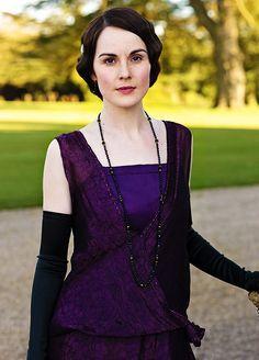 downton abbey costumes season 1 - Google Search