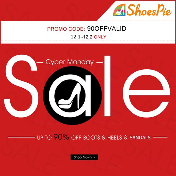 Only 2 Day Discount Women Shoes . Boots And Other Shoes Up To 90% Off&Free Online Store At Shoespie!!