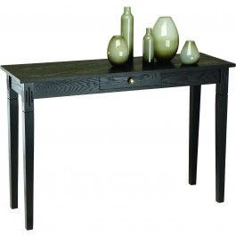 table console jysk