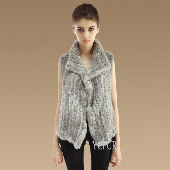 For Teen Girls Women Coats Jackets