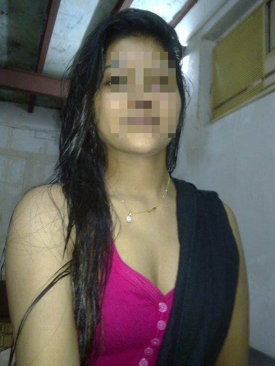 Bangalore Photo Girl Number Call Mobile