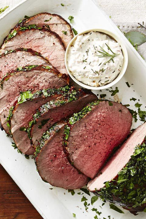 25 Of Our Favorite Christmas Dinner Ideas Holiday Dinner Recipes Christmas Food Dinner Christmas Dinner Main Course
