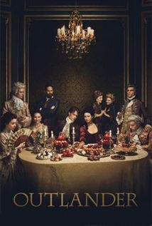 Outlander - Busca - Legendas TV
