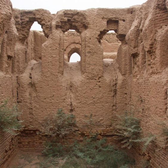 Uzbekistan Archaeological Tour#UzbekistanArchaeologicalTour