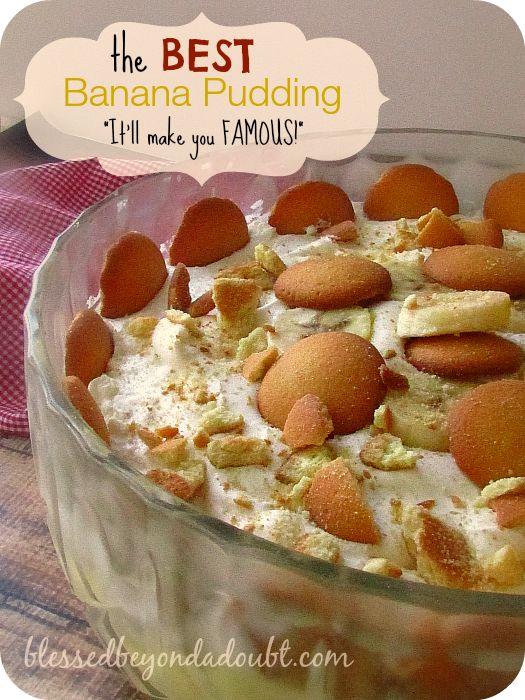 Banana Cake Recipe Using Sour Cream