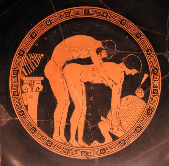 registi erotismo prostitute in rome