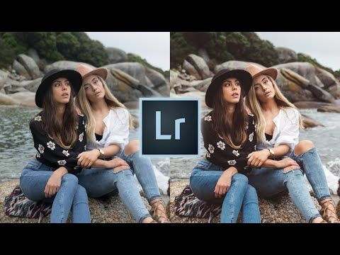 How To Edit Like Matty Snaps Lightroom Tutorial How To Get Faded Vintage Film Look To Trave Photo Editing Lightroom Adobe Lightroom Photo Editing Vintage Film