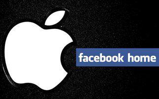 Σκέψεις για Facebook Home και στο iPhone - Σε συζητήσεις με την Apple ο Adam Mosseri Μετά την επιτυχημένη εισβολή του Facebook Home στο Android, οι ιθύνοντες του δημοφιλέστερου social site στον πλανήτη βρίσκονται σε συζητήσεις... - http://www.secnews.gr/archives/61277