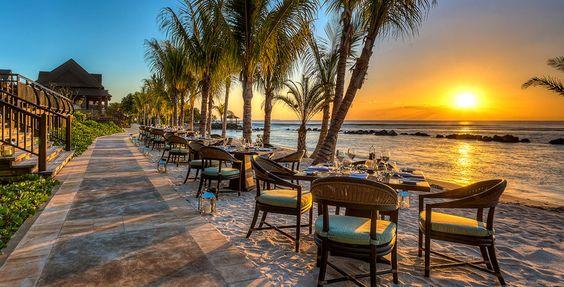 Verbringe 7 bis 14 Nächte im 5-Sterne Hotel The Westin Turtle Bay Resort & Spa. Im Preis ab 1'855.- sind die Halbpension, ein Wasserski-Kurs und der Flug inbegriffen.  Buche hier deinen Feriendeal: http://www.ich-brauche-ferien.ch/feriendeal-mauritius-mit-flug-und-hotel-fuer-1855-buchen/