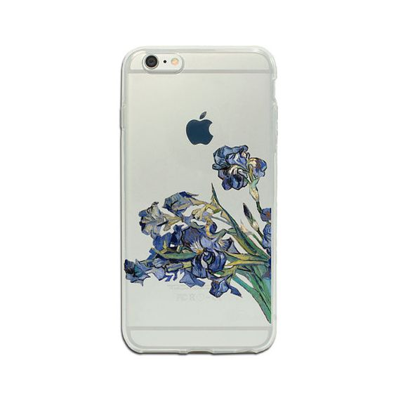 BUY ANY CASE + GLASS SCREEN PROTECTOR AND SAVE 6.5 US$ COUPON CODE: MODCASESGLASS  Hello!  ♫ About our ultra slim case ♫  All cases are made from highest quality eco-friendly slim acrylic. Each case will be individually hand-printed upon receiving your order. The case will cover the back and corners of your phone. Your phone looks marvelous even after using for a long time. Easy access to all ports and functions. Flexible rubber will protect your device from bumps and scratches. Easy to…