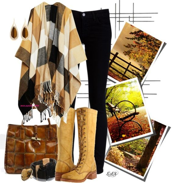 """""""Untitled #1124"""" by snippins on Polyvore"""