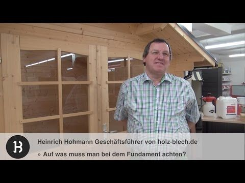 youtube gartenhaus selber bauen arkansasgreenguide. Black Bedroom Furniture Sets. Home Design Ideas