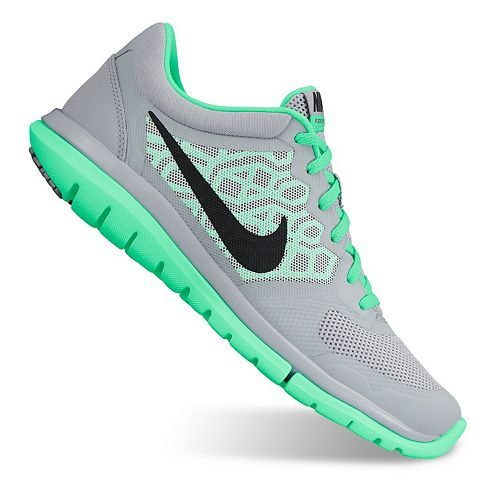 discount nike running shoes for women