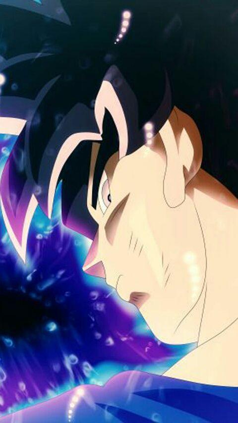 Dragon Ball Z Wallpaper Android Personajes De Dragon Ball Personajes De Goku Fondo De Pantalla De Anime