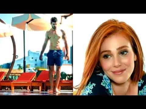 Video Popolari Love For Rent Youtube Beautiful Love Stories Love Story Elcin Sangu