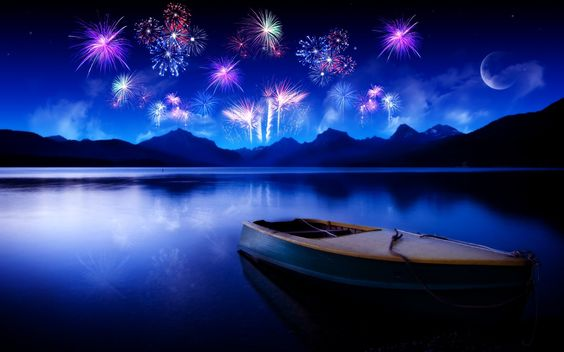 Happy-New-Year-2015-- Thanks for following the boards ~~Fireworks-Wallpaper-For-Desktop-HD.jpg