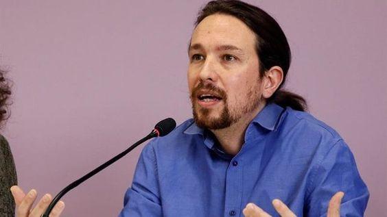 Archivada la querella a la productora acusada de financiar Podemos con dinero iraní