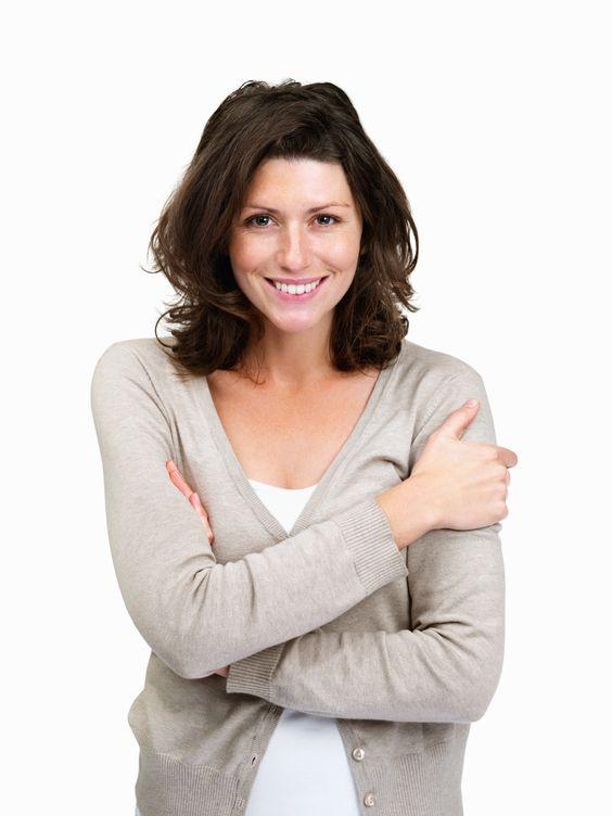 March 2013 -  Endometriosis, Endometriosis Q&A, Endometriosis, Yeast and Hormones http://www.womensinternational.com/newsletter/2013_march.html #Endometriosis #QA #WomensHealth #Newsletter