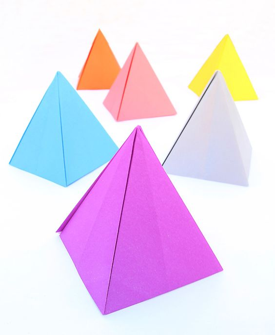 activities creative and origami on pinterest