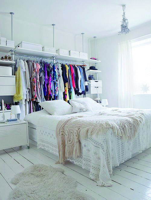 Extremely Fantastic Room Storage Room Hacks And Also Solutions In 2020 Small Bedroom Bedroom Storage Bedroom Storage Ideas For Clothes