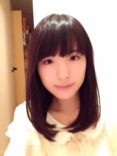 山口恵梨子 - Google 検索