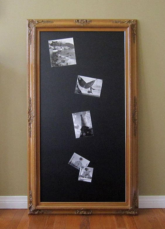 Chalkboards for sale chalkboards and for sale on pinterest for Long narrow mirrors for sale