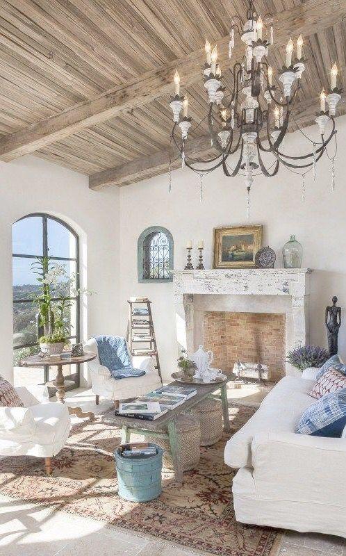 Floor Lamp For Living Room Bedrooms Design Craft Coastal Natural