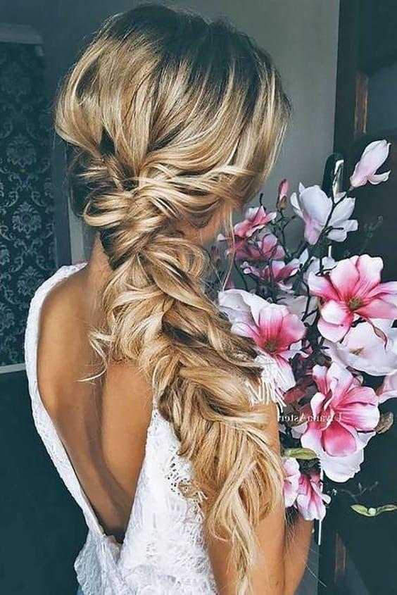 Frisuren 2021 Beauty Kurzhaarfrisuren Haarfarben Haarschnitte Frisur Hochzeit Hochzeitsfrisuren Brautfrisur