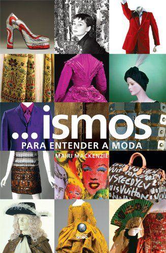 ISMOS - PARA ENTENDER A MODA