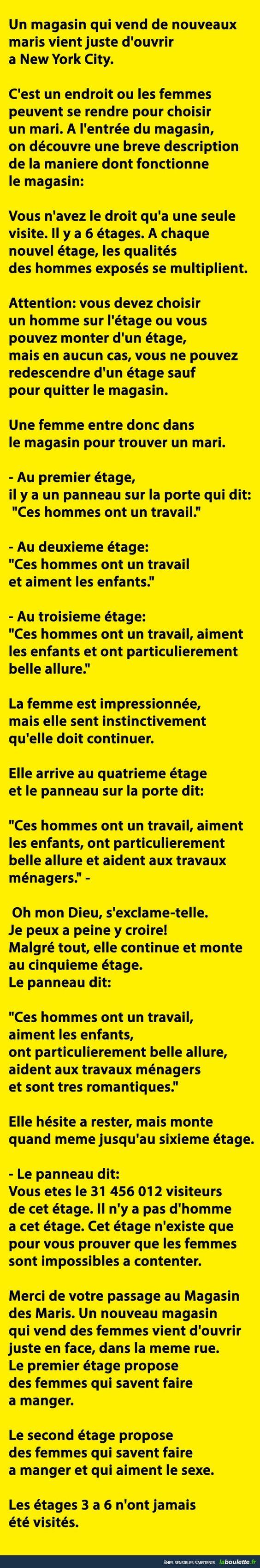 Les Petites Blagounettes bien Gentilles - Page 38 C959f3c06fe52972bd1f2693fa9560f9