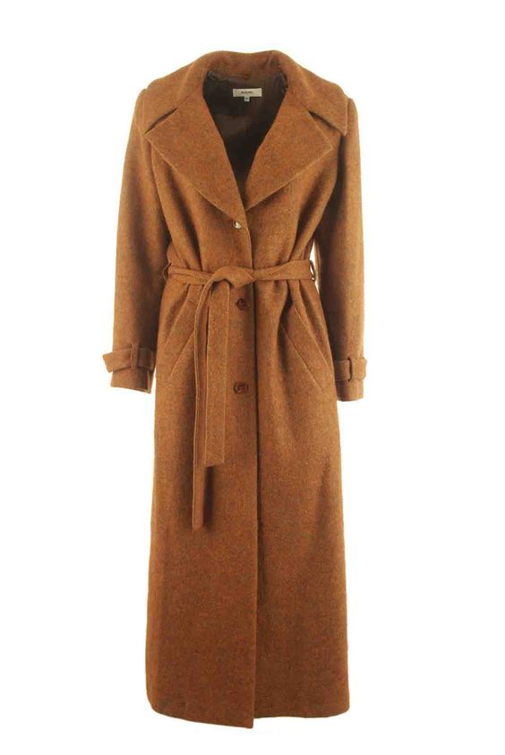 Vintage maxi robes and showroom on pinterest - Magasin vintage en ligne ...