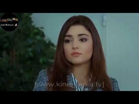 Ask Laftan Anlamaz Episode 23 Part 3 English Subtitles
